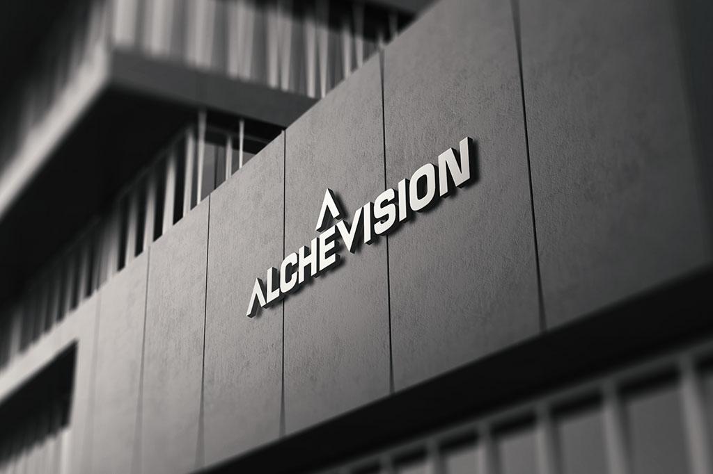 agenzia, studio pubblicitario, immagine, brand identity, naming, logo: alkevision