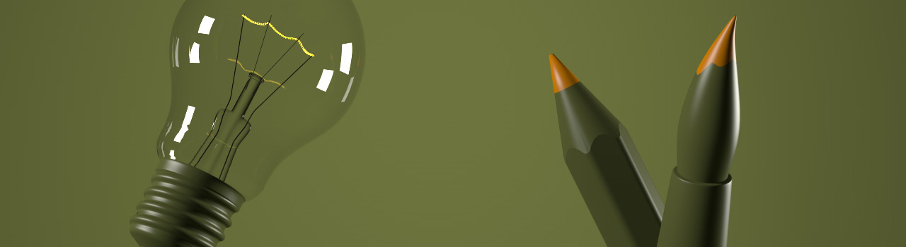 AdOpera, studio pubblicitario, comunicazione, immagine. Grafica, cataloghi, depliant, packaging: slide