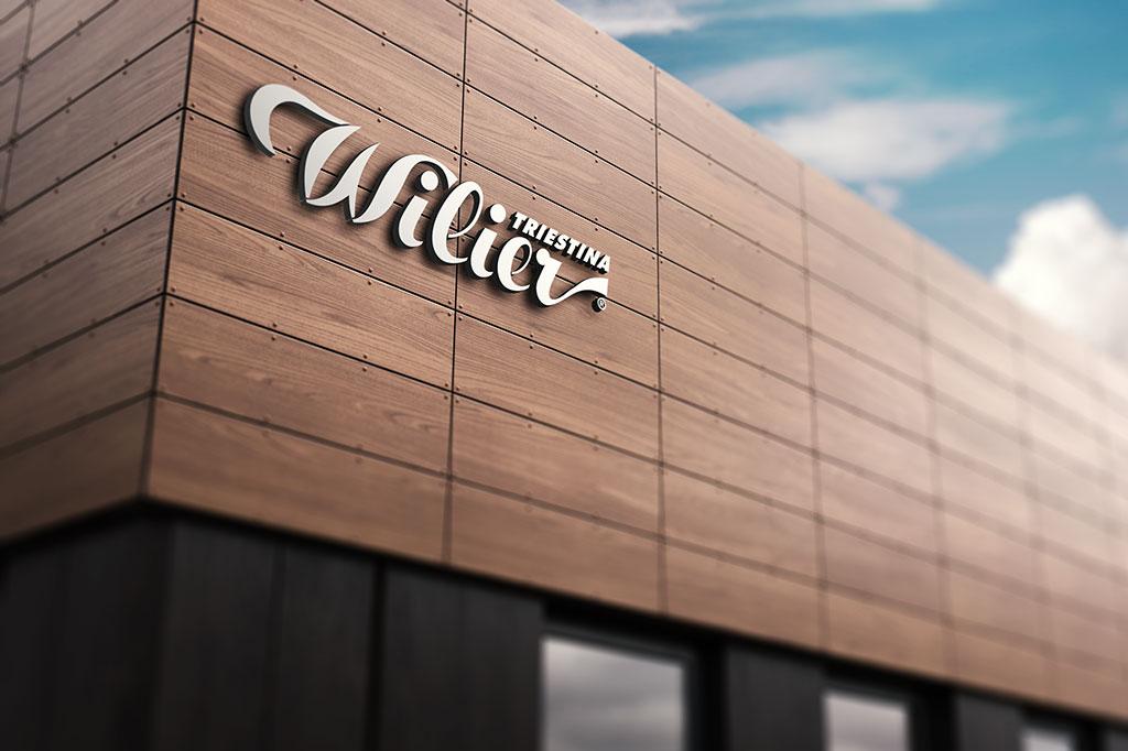 agenzia, studio pubblicitario, immagine, brand identity, naming, logo: wilier triestina