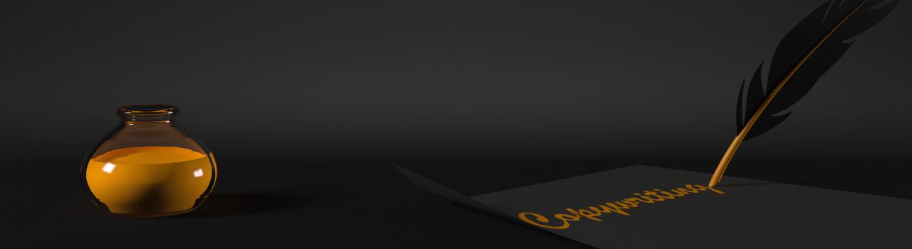AdOpera, studio pubblicitario, comunicazione, immagine. Copywriting, Web Writing, Testi Offline: slide copy